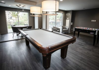 561 Sherbourne Amenities (10)