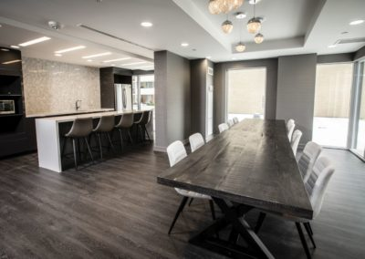 561 Sherbourne Amenities (11)