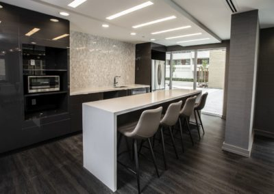 561 Sherbourne Amenities (13)