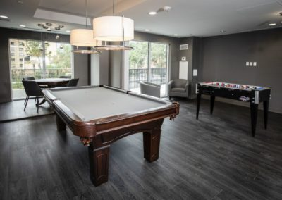 561 Sherbourne Amenities (3)