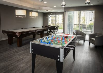 561 Sherbourne Amenities (4)