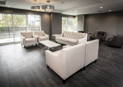 561 Sherbourne Amenities (6)