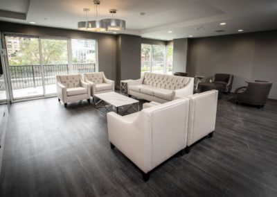 561 Sherbourne Amenities (7)