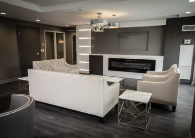 561 Sherbourne Amenities (8)